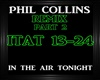 Phil Collins~InTheAir 2