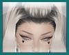 [Rain] Platinum Gracia
