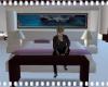 J* Exclusive Villa Room