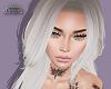 ᄃ♛ Farrah |Ash|