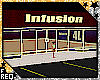 ⍣ Infusion