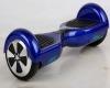 Hover board ~blue