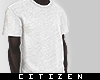 c | undershirt II