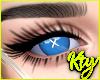 X Series | Sapphire