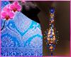 RC Indian Bridal Blue A