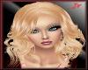 JR Blond ]Kajul