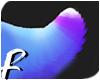 Goob | Tail 7