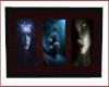 [BM]Vampires Frame 3