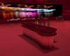(S)Club Divine Bar