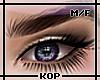 [KOP] Burst PurpleV1