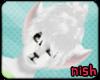 [Nish] Mopu Hair (M&F)