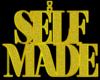 ~IM Gold Self Made Set