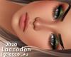Leilie 01