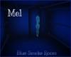 *MV* Blue Room