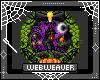 Haunted Wreath [PRE 8th]