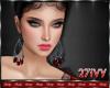 IV.Boho Earrings