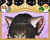 Mau Ears v1