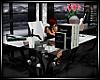 KA Fashion Office Desk