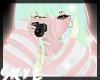 PastelPoisons♡Limited
