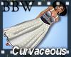 BBW Coco {C}