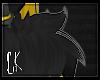 CK-Greed-Neck Fluff