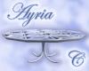Ayria Table
