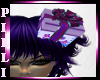 Special Gift Box Hat