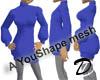 YouShape Sweater+body