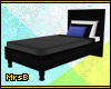 M:: Urban Single Bed