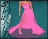 """"""".Dama Rose St.""""Dress"""