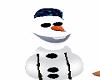 Olaf as Pet Anim.