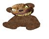 Beary Scary Bear