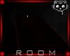 Stairs RedBlack 9a Ⓚ