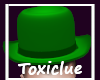 [Tc] Irish Top Hat
