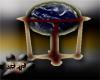 (dp)Fantasys School Glob