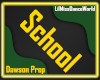 Dawson Prep School