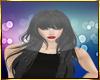 FANTASY HAIR BLACK