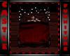 Vampire Castle Bed