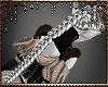 [Ry] Silver Talia