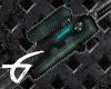 G! Warzone Sword