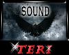 Ter Auto Sound CROWS