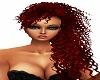 Jany Redhead
