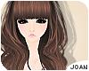 |J| Alice |Ombre
