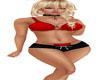 RL Red Valentine