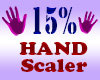 Resizer 15% Hand