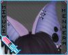 Batsie .ears 3
