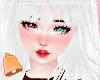 🔔 Jazerie | Snow