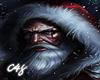 ○Bad Santa | Art
