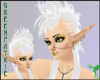 GF-Snow Mohawk Female