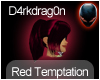 [D4]Aima Red Temptation